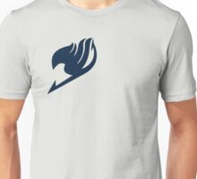 Fairy Tattoo Unisex T-Shirt