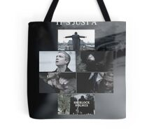 Magic Trick Tote Bag