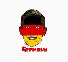 EURO  2016  Germany Unisex T-Shirt