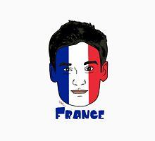 EURO  2016  France Unisex T-Shirt