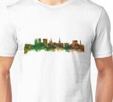 York England Unisex T-Shirt