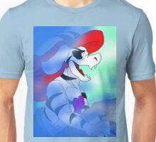 Asriel the Little Dreemurr Unisex T-Shirt