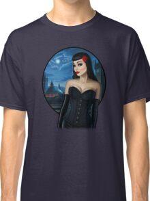 Selena Classic T-Shirt