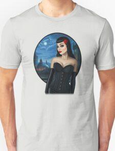 Selena Unisex T-Shirt