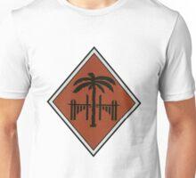 Afrika Korps Unisex T-Shirt