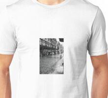 Wet Sales Unisex T-Shirt