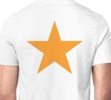 ORANGE, ORANGE STAR, Arcturus, Orange Dwarfs, Stellar, Award Unisex T-Shirt