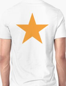 ORANGE, ORANGE STAR, Arcturus, orange dwarfs, Stellar, Award T-Shirt