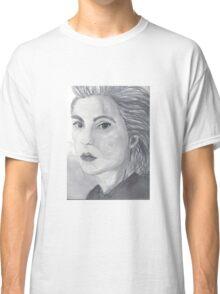 Lea Seydoux Classic T-Shirt