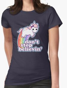 Don't Stop Believin' T-Shirt