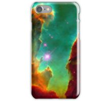 Space Themed Products iPhone Case/Skin