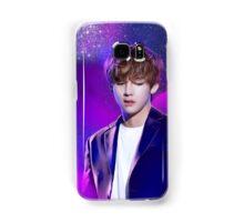 Elysian - TaeHyung Samsung Galaxy Case/Skin