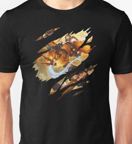 Wukong Unisex T-Shirt