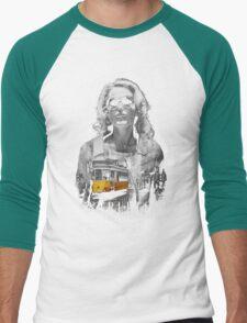 Gillian Anderson - A Streetcar Named Desire T-Shirt