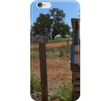 SPUDS for sale iPhone Case/Skin