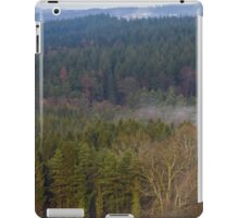 Forest of Dean.. iPad Case/Skin
