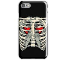 Trust Me! iPhone Case/Skin