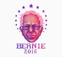 Bernie Sanders for President 2016! Unisex T-Shirt