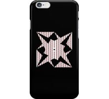 Kaleidoscope art 2.0 iPhone Case/Skin