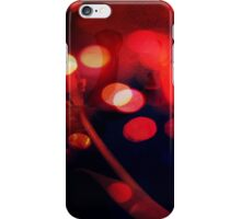 Floating........................Most Products iPhone Case/Skin
