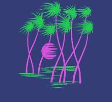 Wild Palms T-Shirt