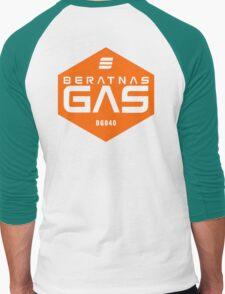 Beratnas GAS company - The Expanse T-Shirt