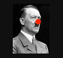 Hitler Clown Unisex T-Shirt