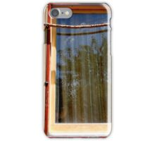 Tree Echo's iPhone Case/Skin