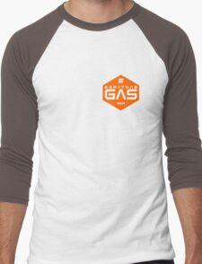 Beratnas GAS company - The Expanse Men's Baseball ¾ T-Shirt