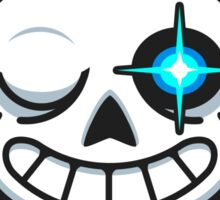 You're Gonna Have A Bad Time Sticker