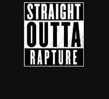 Rapture – Bioshock Unisex T-Shirt