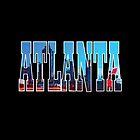 Atlanta by Obercostyle