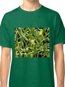 Garden Bloom Classic T-Shirt