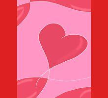 Flourishing Love Tank Top
