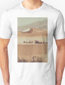 Death Valley 5828 T-Shirt