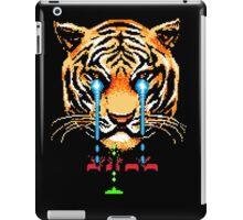 The Invaders Must Die iPad Case/Skin