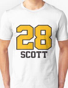 John Scott T-Shirt