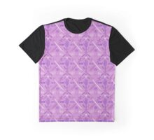 Dreamy Occult Graphic T-Shirt