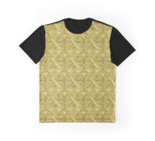 Sunshine and the Occult Graphic T-Shirt
