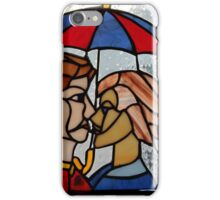 Life of Love - Part 1: First Time iPhone Case/Skin
