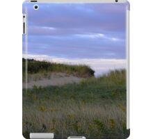Dune Access iPad Case/Skin