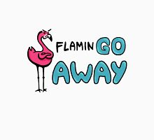 FlaminGo Away Unisex T-Shirt
