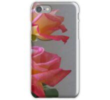 Love Duet iPhone Case/Skin