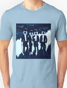 The Residents T-Shirt