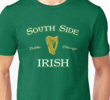 South Side Irish T-Shirt Unisex T-Shirt