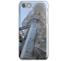 Art of Industry   iPhone Case/Skin