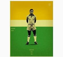 Garrincha T-Shirt