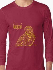 Witchcraft Legend Long Sleeve T-Shirt