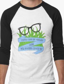 Tina Quotes T-Shirt