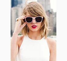 Wow Taylor Swift Unisex T-Shirt